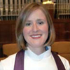 Rev. Amanda Adams Riley