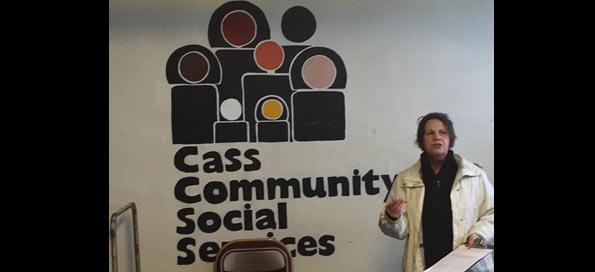 Cass 2016