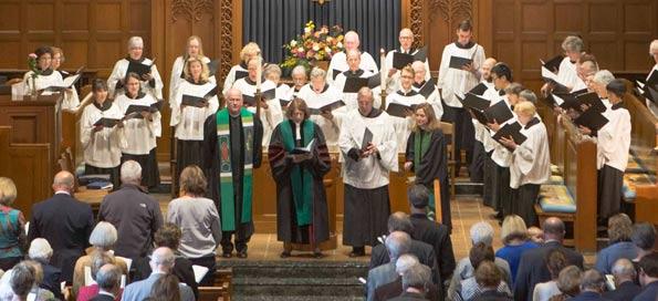 Worship (October 2015)
