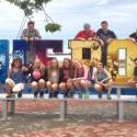 High School Youth - Costa Rica Mission Trip 2017