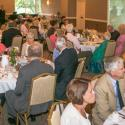 Legacy Partners Luncheon 2016